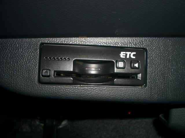 スズキ パレットSW XS ETC HDDナビ Pスタート 車高調 両側スライド