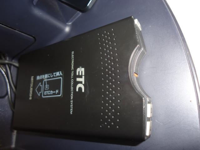 M フル装備 ETC ナビ テレビ CD(7枚目)