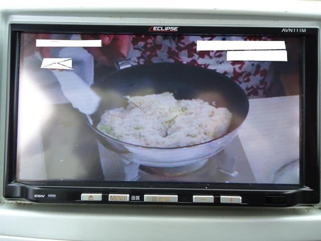 M フル装備 ETC ナビ テレビ CD(9枚目)