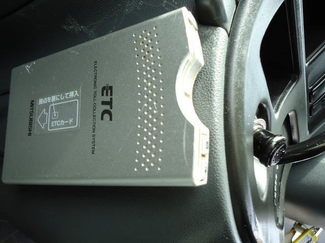 スバル サンバーバン トランスポーター フル装備 ETC 集中ドアロック