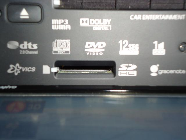 DVD再生