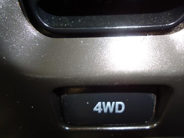 4WD エアコン・パワステ スペシャル(7枚目)