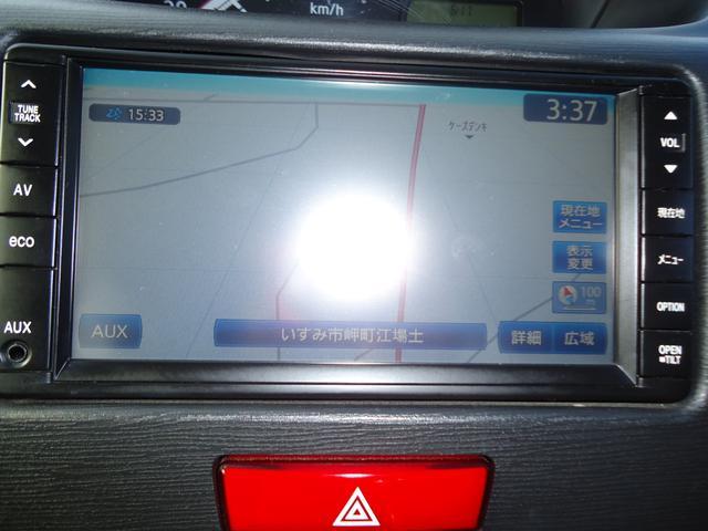 Xリミテッド SDナビTV ETC スマートキーPスタート(13枚目)