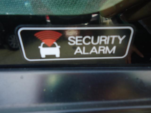 盗難防止装置