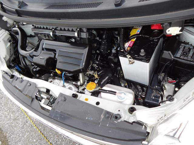 納車前、ワイパーゴム・キーレス電池・エンジンオイル・オイルフィルター・さらに、バッテリーまで新品交換でお渡し!ご不明な点がございましたら、気軽に無料ダイヤルへお電話ください。お待ちしております!