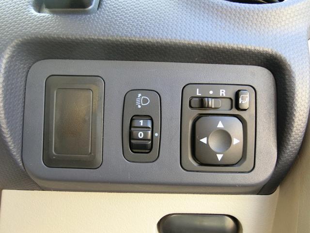 日産 オッティ E iPod iPhone USB CD LEDテール 禁煙