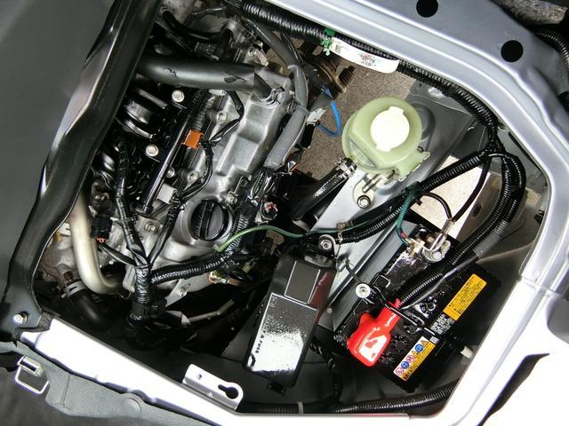 オープンデッキ CD USB AUX 4速AT 禁煙車(18枚目)