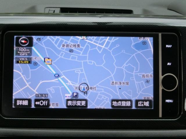 2.0Z HDDナビ フルセグTV バックカメラ 6人 禁煙(12枚目)