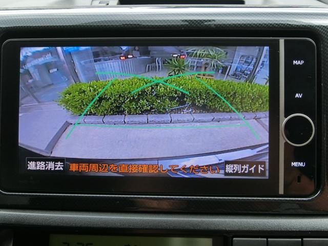 2.0Z HDDナビ フルセグTV バックカメラ 6人 禁煙(13枚目)
