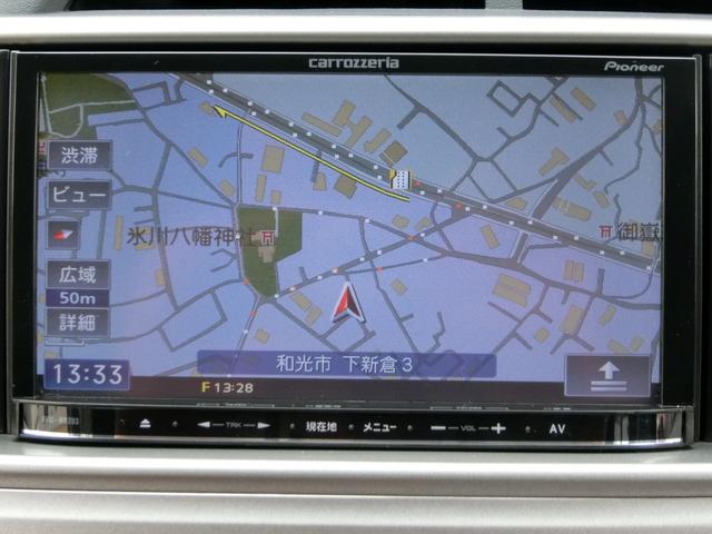 G Lパッケージ ナビTV iPod Bカメラ ETC 禁煙(11枚目)