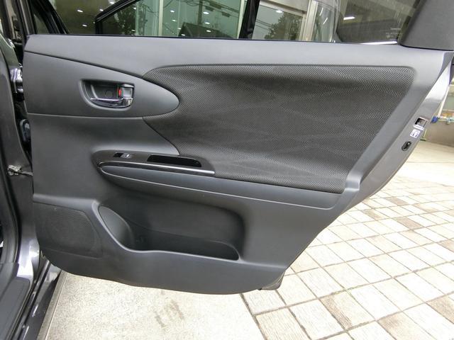 「トヨタ」「ウィッシュ」「ミニバン・ワンボックス」「埼玉県」の中古車39