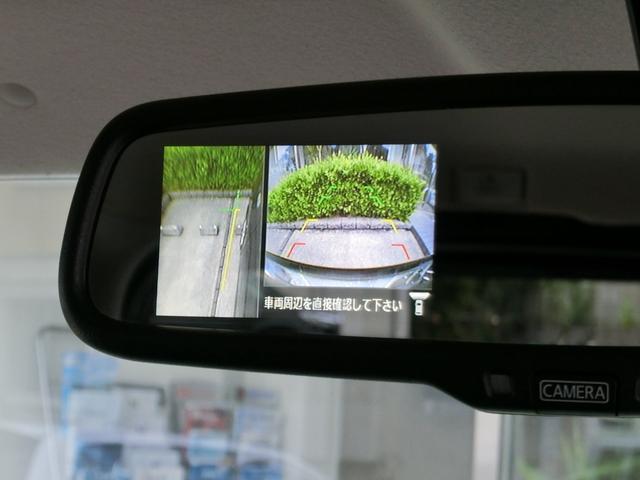 X Vセレクション ナビ フルセグTV DVDビデオ iPod BtAudio ミュージックストッカー USB AUX エマージェンシーブレーキ アラウンドビューモニタ ETC 両側電動スライド VDC 1オーナー 禁煙(27枚目)