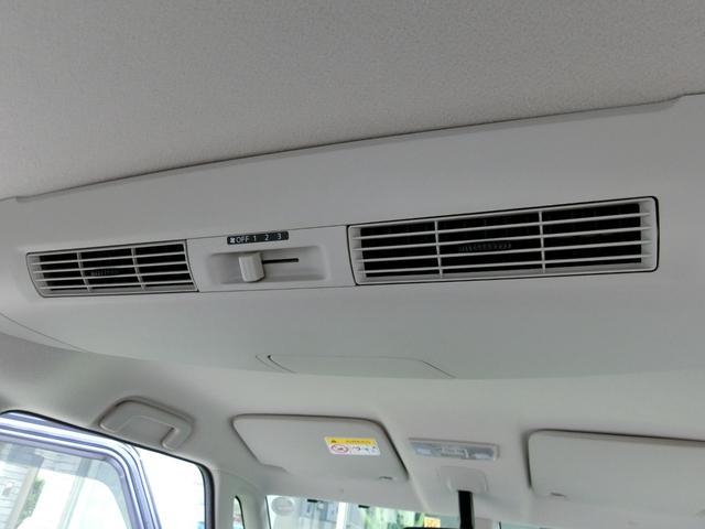 X Vセレクション ナビ フルセグTV DVDビデオ iPod BtAudio ミュージックストッカー USB AUX エマージェンシーブレーキ アラウンドビューモニタ ETC 両側電動スライド VDC 1オーナー 禁煙(34枚目)