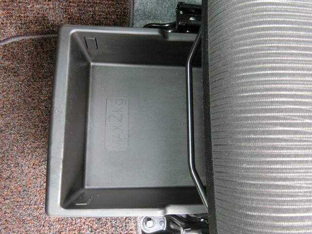 X Vセレクション ナビ フルセグTV DVDビデオ iPod BtAudio ミュージックストッカー USB AUX エマージェンシーブレーキ アラウンドビューモニタ ETC 両側電動スライド VDC 1オーナー 禁煙(35枚目)