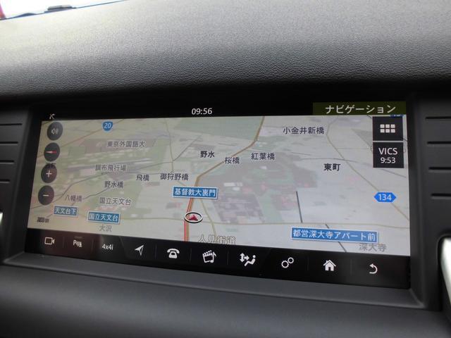 SE ハンズフリーパワーテールゲート 認定中古車保証2年(14枚目)