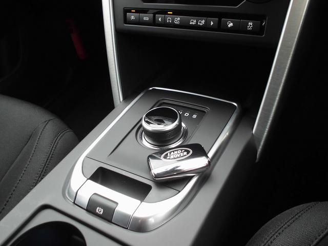 SE ハンズフリーパワーテールゲート 認定中古車保証2年(17枚目)