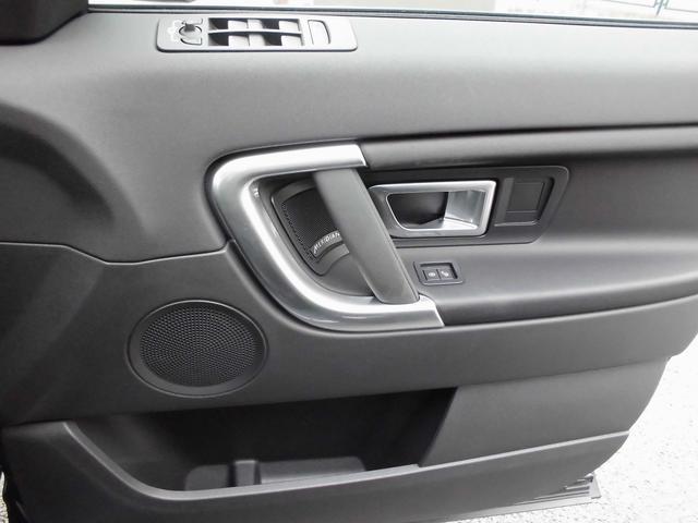 SE ハンズフリーパワーテールゲート 認定中古車保証2年(18枚目)
