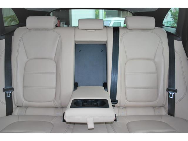 「ジャガー」「ジャガー Fペース」「SUV・クロカン」「東京都」の中古車15