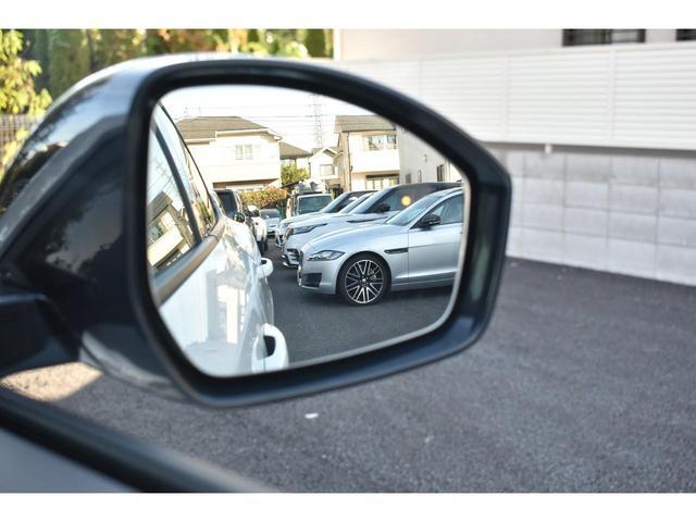 「ジャガー」「ジャガー Eペース」「SUV・クロカン」「東京都」の中古車23