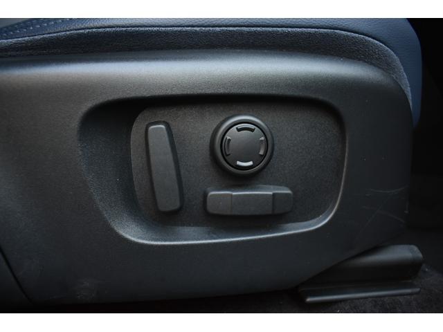 「ランドローバー」「レンジローバーイヴォーク」「SUV・クロカン」「東京都」の中古車24