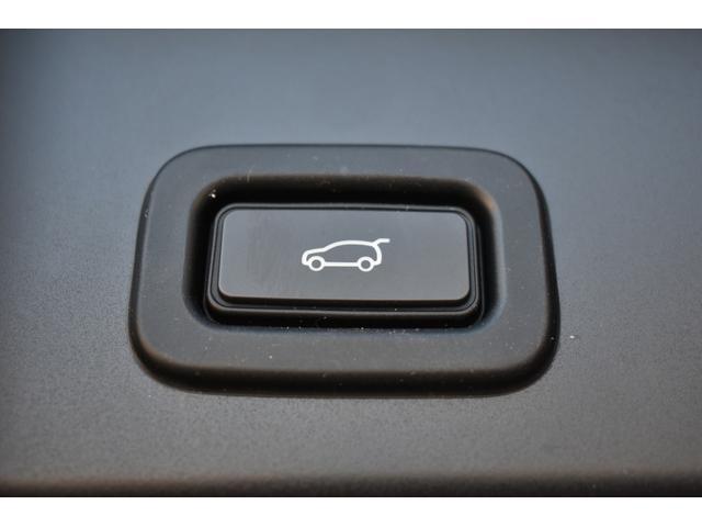 「ランドローバー」「レンジローバーイヴォーク」「SUV・クロカン」「東京都」の中古車26