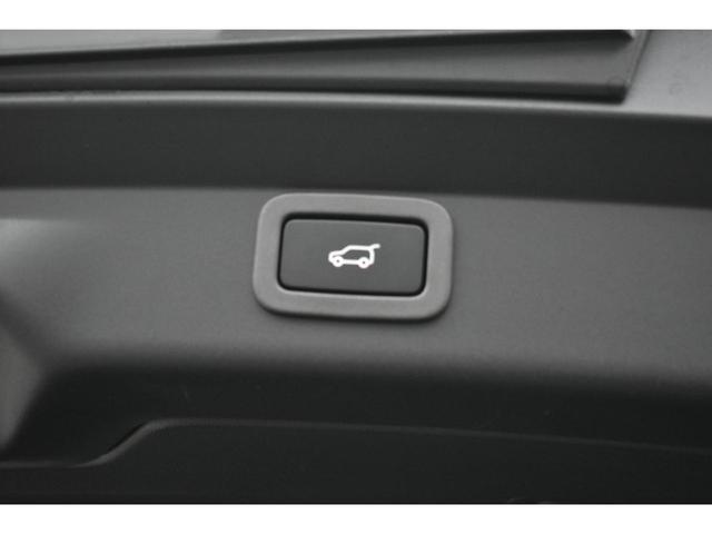 「ジャガー」「ジャガー Iペース」「SUV・クロカン」「東京都」の中古車9