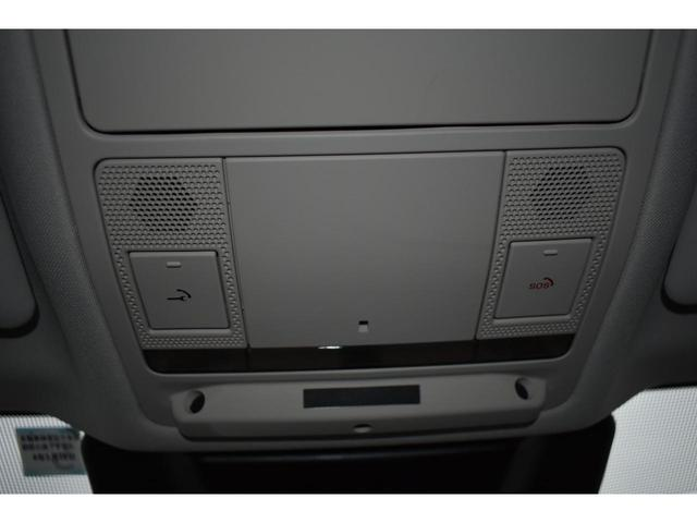 「ジャガー」「ジャガー Iペース」「SUV・クロカン」「東京都」の中古車20