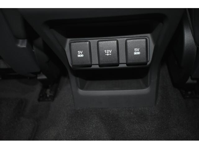 「ジャガー」「ジャガー Iペース」「SUV・クロカン」「東京都」の中古車30
