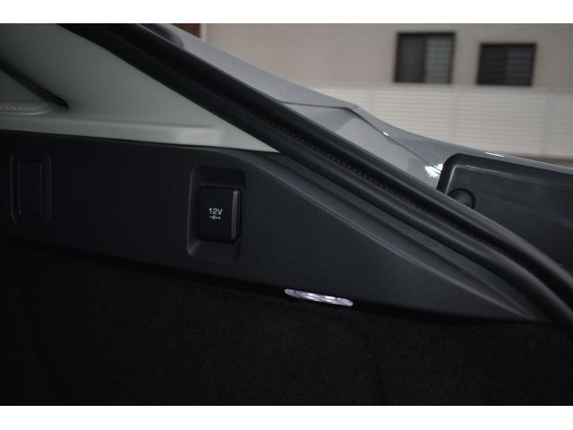 「ジャガー」「ジャガー Iペース」「SUV・クロカン」「東京都」の中古車34