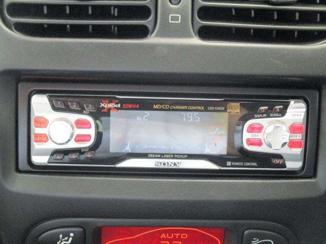 プジョー プジョー 206 XTプレミアム 禁煙車 ワンオーナー 記録簿