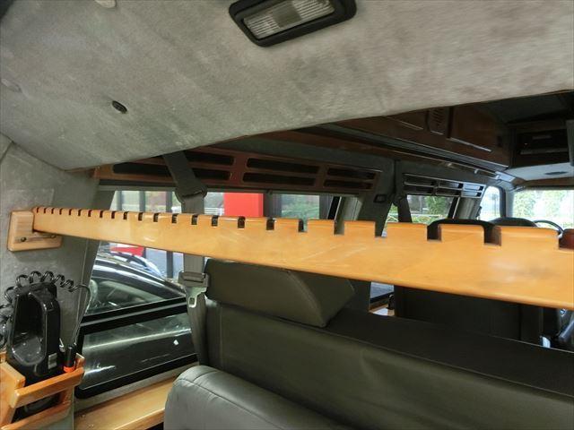 「その他」「GMCサバナ」「ミニバン・ワンボックス」「東京都」の中古車15