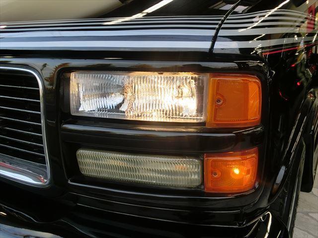 「その他」「GMCサバナ」「ミニバン・ワンボックス」「東京都」の中古車28