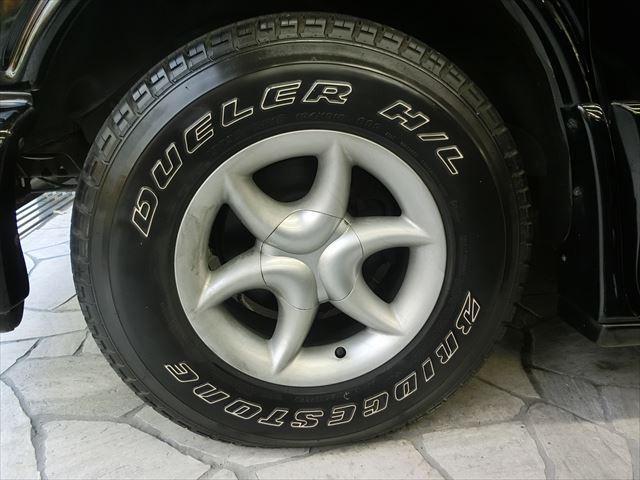「その他」「GMCサバナ」「ミニバン・ワンボックス」「東京都」の中古車34