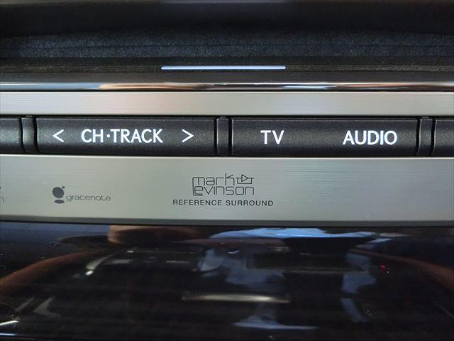レクサス LS LS460 バージョンL ワンオーナー リヤエンター