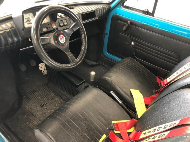 「フィアット」「フィアット 126」「コンパクトカー」「東京都」の中古車5