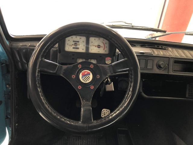 「フィアット」「フィアット 126」「コンパクトカー」「東京都」の中古車8