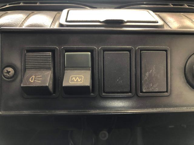 「フィアット」「フィアット 126」「コンパクトカー」「東京都」の中古車9