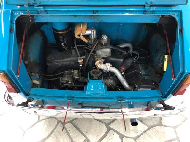 「フィアット」「フィアット 126」「コンパクトカー」「東京都」の中古車15