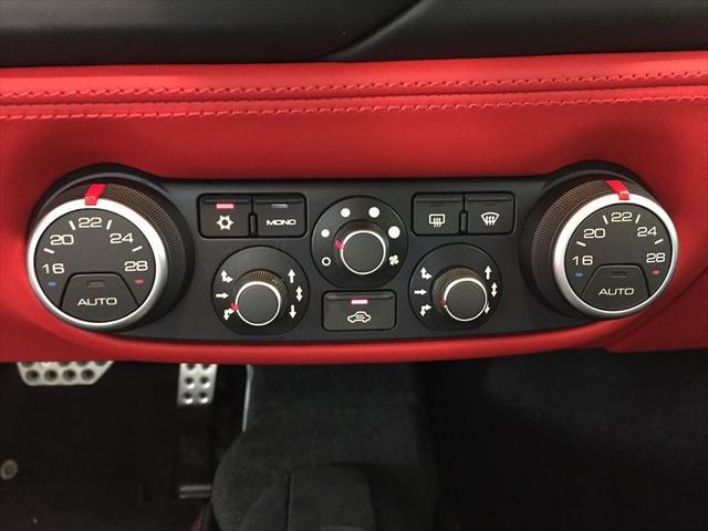 カーボンオプション フロントリフト D車(11枚目)