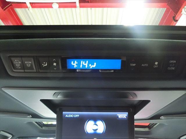 「トヨタ」「アルファード」「ミニバン・ワンボックス」「東京都」の中古車29