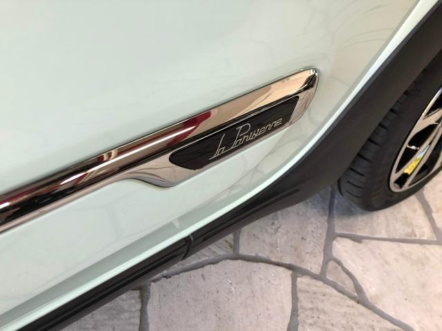 「ルノー」「 トゥインゴ」「コンパクトカー」「東京都」の中古車20
