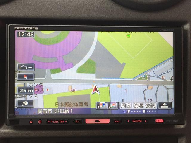 「ハマー」「ハマーH2」「SUV・クロカン」「東京都」の中古車10