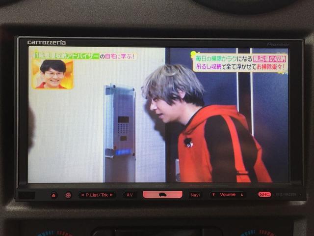 「ハマー」「ハマーH2」「SUV・クロカン」「東京都」の中古車11