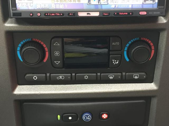 「ハマー」「ハマーH2」「SUV・クロカン」「東京都」の中古車13