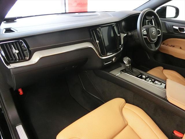 「ボルボ」「V60」「ステーションワゴン」「東京都」の中古車7