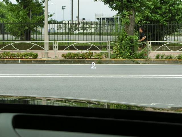 「ボルボ」「V60」「ステーションワゴン」「東京都」の中古車19