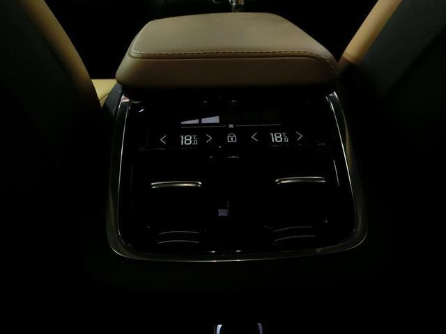 「ボルボ」「V60」「ステーションワゴン」「東京都」の中古車21