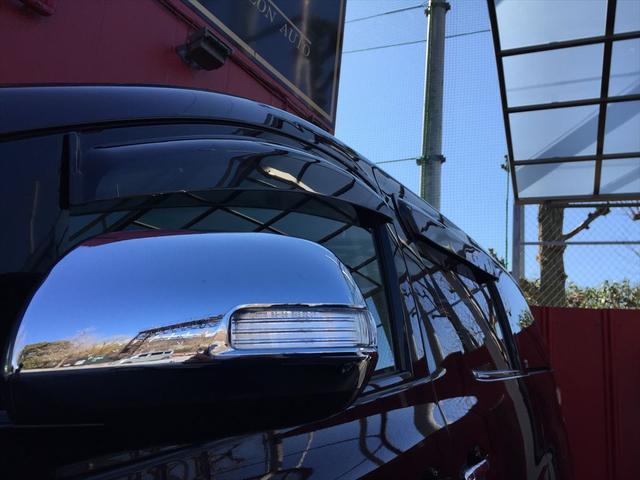 「トヨタ」「ヴェルファイア」「ミニバン・ワンボックス」「東京都」の中古車24