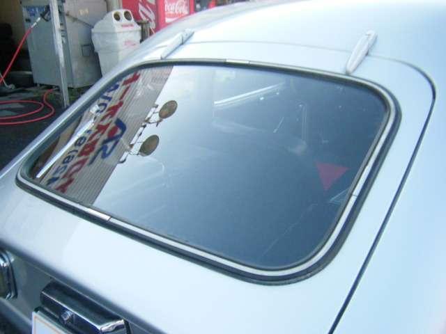 「ホンダ」「S600」「オープンカー」「東京都」の中古車11