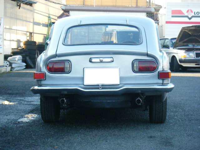 「ホンダ」「S600」「オープンカー」「東京都」の中古車12